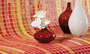 Рейтинг лучших производителей керамической плитки в 2020 году: красота и качество в одном материале