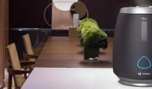 Создаем здоровый микроклимат в доме: рейтинг лучших увлажнителей воздуха 2020 года