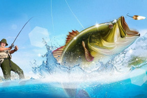 Для увлекательной ловли хищника: рейтинг лучших блесен на судака