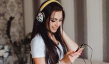 ⭐️Рейтинг лучших смартфонов для музыки на 2020 год по отзывам меломанов