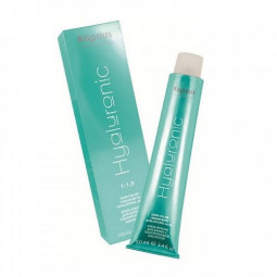 Kapous Professional Hyaluronic