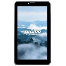 DIGMA Optima Prime 5 3G