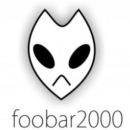 Foobar 2000