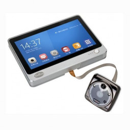 Rollup iHome8