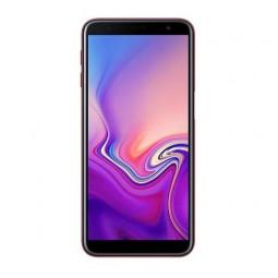 Galaxy J6+ 32GB