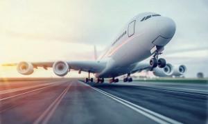 Полетим в дальние страны: рейтинг самых безопасных авиакомпаний России и мира на 2020 год