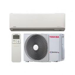 Toshiba RAS-13N3KV