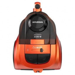 Hyundai H-VCA01