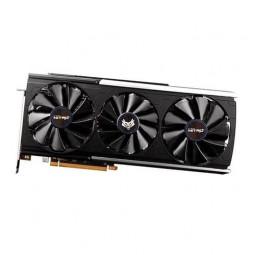 Sapphire Nitro+ Radeon RX 5700 XT