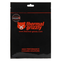 Thermal Grizzly Minus Pad 8 TG-MP8-30-30-05-1R