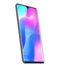 Xiaomi, Mi Note 10 Lite