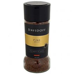 Davidoff Fine Aroma