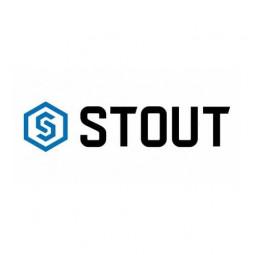 Stout (Италия)