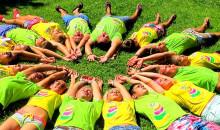 С заботой о детях: рейтинг лучших детских лагерей России