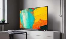 Качество и экономия пространства: рейтинг самых тонких телевизоров на 2020 год