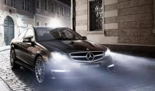 Рейтинг лучших ламп H7 на 2020 год — залог комфорта и безопасности за рулём