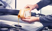 Рейтинг лучших масел для дизельного двигателя 2020 года: как продлить жизнь мотору