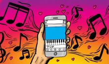 Назло соседям: рейтинг лучших смартфонов 2020 года с самым громким звуком