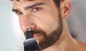 Следите за своим внешним видом правильно: рейтинг лучших триммеров для носа и ушей 2020 года