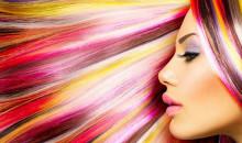 Рейтинг лучших тоников для окрашивания волос на 2020 год – будь «за» безопасные эксперименты