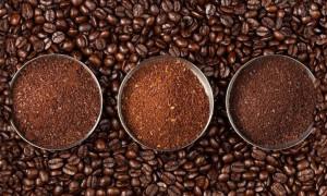 Рейтинг лучших способов приготовления кофе без турки
