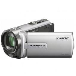 Sony, DCR-SX65E