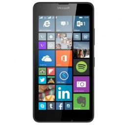 Microsoft, Lumia 640 3G Dual Sim