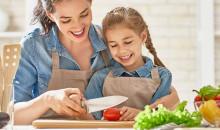 Нарезайте продукты с удовольствием: рейтинг лучших кухонных ножей 2020 года