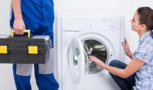 Электричество в доме необходимо, но поведение тока непредсказуемо: рейтинг лучших УЗО для стиральной машины 2020 года