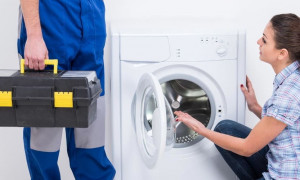 Электричество в доме необходимо, но поведение тока не предсказуемо: рейтинг лучших УЗО для стиральной машины 2020 года от экспертов редакции Zuzako