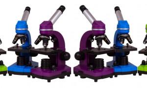 Лучший помощник исследователя: рейтинг лучших микроскопов на 2020 год