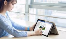 Двойная польза: рейтинг лучших планшетов с двумя операционными системами в 2020 году