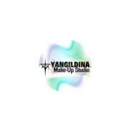 Yangildina Make Up Studio