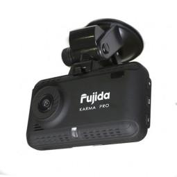Fujida Karma Pro