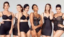 Как быстро подтянуть фигуру: рейтинг лучших брендов корректирующего белья в 2020 году по отзывам пользователей