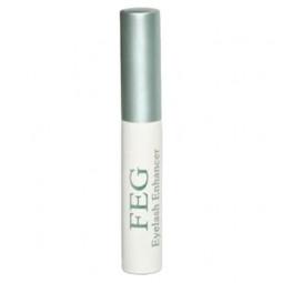 FEG Сыворотка Eyelash Enhancer
