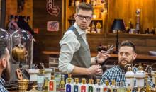 Рейтинг лучших барбершопов Москвы на 2020 год: топ-10 адресов для джентльменов