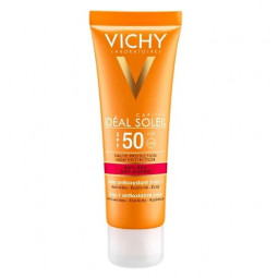 VICHY Capital Ideal Soleil