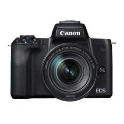 Canon, EOS M50 Kit