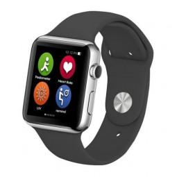 IWO Smart Watch IWO 8