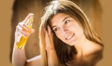 Просто и эффективно: рейтинг лучших несмываемых масел для волос 2020— 2021 гг