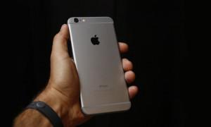 Прочнее не бывает: рейтинг лучших мобильных телефонов 2020 года в стальном или алюминиевом корпусе