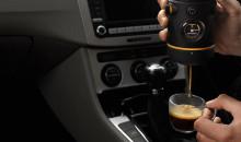 Рейтинг лучших автомобильных кофеварок от прикуривателя на 2020 год для тех, кто любит кофе за рулём