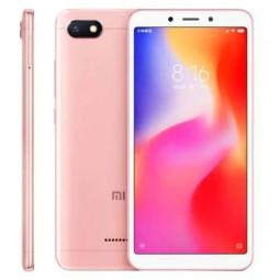 Xiaomi, Redmi 6A