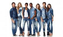 Рейтинг лучших брендов джинсов 2019—2020 года для тех, кто хочет стильно выглядеть