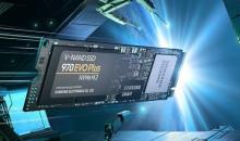 Расширяем объём памяти компьютера: рейтинг лучших SSD-накопителей на 2020 год