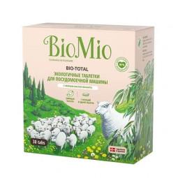 BioMio Bio-total