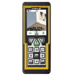 Stabila LD 520