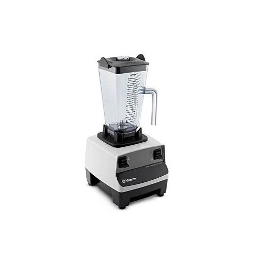 Vitamix Drink Machine Two-Speed