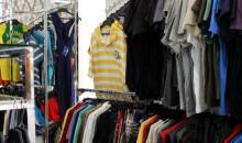 Покупаем недорогую одежду: рейтинг лучших секонд-хендов Москвы